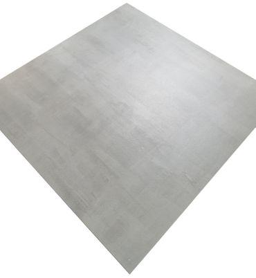 Bodenfliese Rover Grau matt Feinsteinzeug rektifiziert 60x60 cm – Bild 2