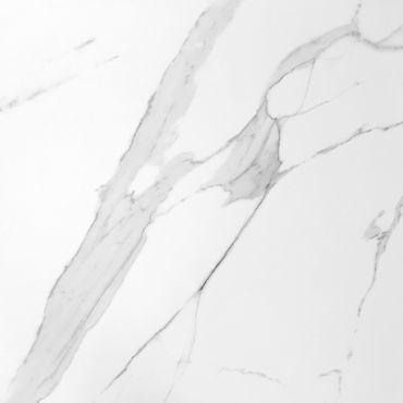 Bodenfliese Onyx Naptune Satvari 60x60 cm Glänzend rektifiziert – Bild 1