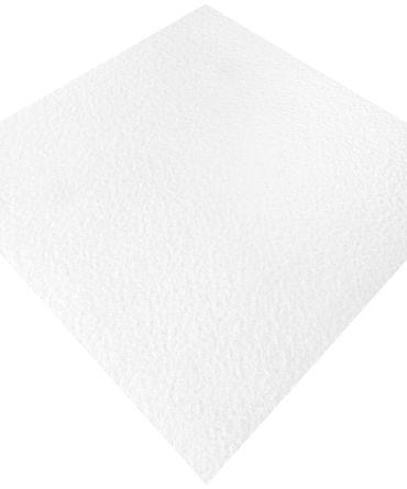 Bodenfliese Riga White 60x60 cm Lappato rektifiziert – Bild 2