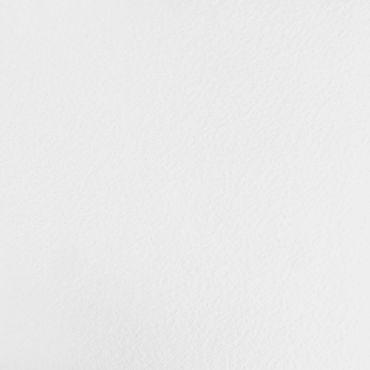 Bodenfliese Riga White 60x60 cm Lappato rektifiziert – Bild 1