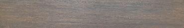 Bodenfliese Holzoptik Forest Wenge Matt Feinsteinzeug 15x90 cm – Bild 1