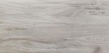 Bodenfliese Ashville Grau Matt Feinsteinzeug 30x60 cm – Bild 1