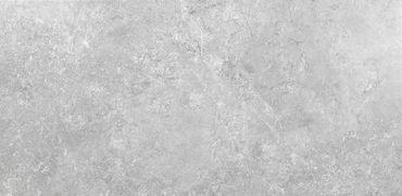 Bodenfliese Houston Grau Matt Feinsteinzeug 30x60 cm – Bild 1
