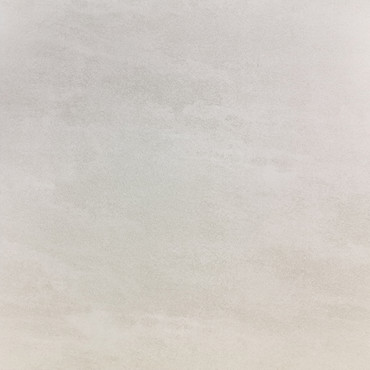 Bodenfliese Beauty Creme Matt Feinsteinzeug 60x60 cm – Bild 1