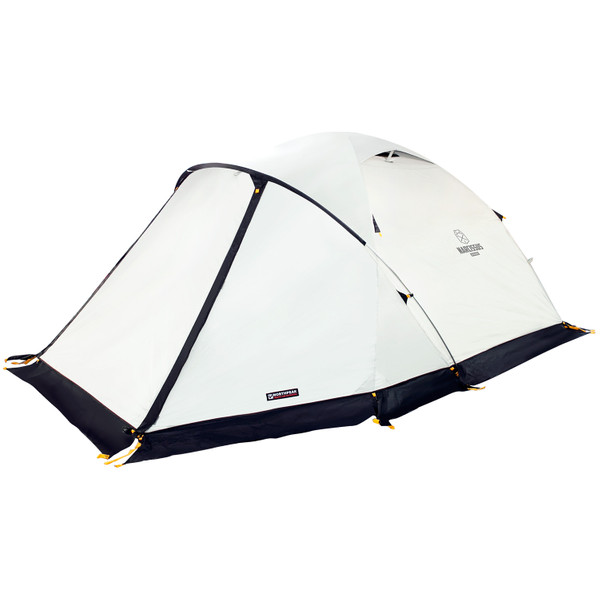 Northpeak Narcissus Dome Campingzelt 001