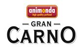Animonda Gran Carno