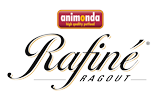 Animonda Rafiné