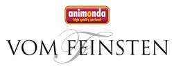 Animonda vom Feinsten