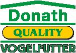 Donath
