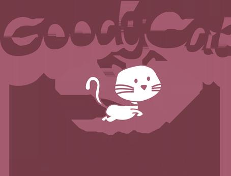GoodyCat