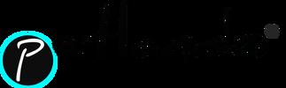Petlando Logo