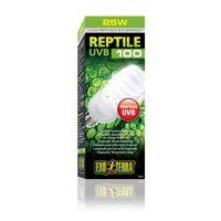 Exo Terra Reptile UVB 100, 25 Watt – Bild 1