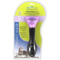 Tetra Furminator Cat Tool Short Hair Small