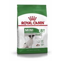 Royal Canin Size Mini Adult 8+  2kg