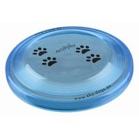 Trixie Activity Dog Disc ø 19 cm