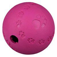 Trixie Snack-Ball, Naturgummi ø 11 cm – Bild 1