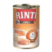 Rinti Sensible Huhn & Reis 400g