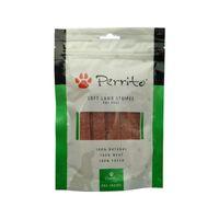 Perrito Soft Lamb Stripes 100g