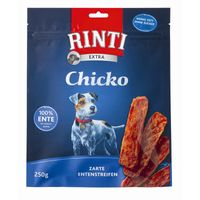 Rinti Extra Chicko Ente 250g