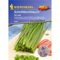 "Kiepenkerl Schnittknoblauch Fat Leaf ""Profi Line"" – Bild 1"