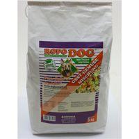 RopoDog Obst-Gemüse Mischung 5 kg (getreidefrei)