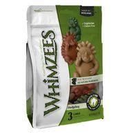 Whimzees Hedgehog/Igel L 360g/ 6 Stück