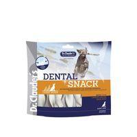 Dr. Clauders Dental Snack Ente - Large Breed 500g