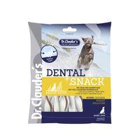Dr. Clauders Dental Snack Huhn - Medium Breed 170g