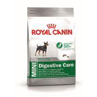 Royal Canin Size Mini Digestive Care 2kg