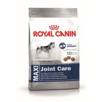 Royal Canin Size Maxi Joint Care 3kg