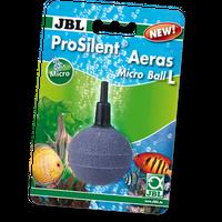 JBL Aeras Micro Ball L – Bild 1