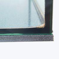 JBL AquaPad Spezial Unterlage für Aquarien und Terrarien – Bild 2