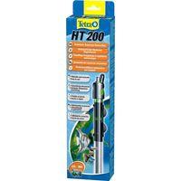 Tetra HT 200 Reglerheizer