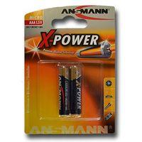 Zubehör Ersatzbatterien für Leuchtie Plus