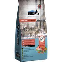 Tundra Wildlachs 750g