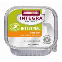 Animonda Integra Protect Intestinal Pute pur 150g