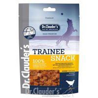 Dr. Clauders Premium Snack Trainee Huhn 80g