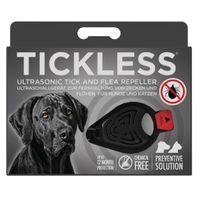 Tickless Pet - schwarz – Bild 1