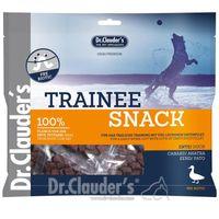 Dr. Clauders Premium Snack Trainee Ente 500g