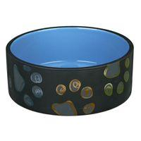 Trixie Keramiknapf Jimmy 0,75 l – Bild 1