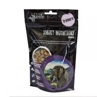 Black Canyon Trainers Smoky Mountains mit Hirsch 250g