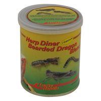 Lucky Reptile Bearded Dragon Blend 70g