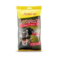 Josera Loopies Rind 150g