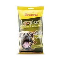 Josera Loopies Lamm 150g