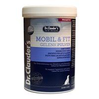 "Dr. Clauders Mobil & Fit ""Gelenk Pulver"" 500g"