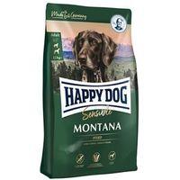Happy Dog Supreme Sensible Montana 300g