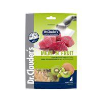 Dr. Clauders Meat 'N' Fruit - Kiwi & Hühnchen 80g