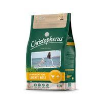 Christopherus Leichte Kost Geflügel & Reis 1,5kg
