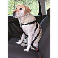 Trixie Auto-Sicherheitsgeschirr S