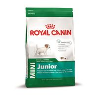Royal Canin Size Mini Junior 8kg